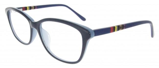Gleitsichtbrille Jonna C3