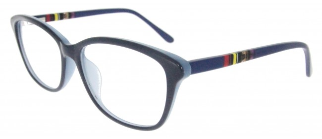 Arbeitsplatzbrille Jonna C3