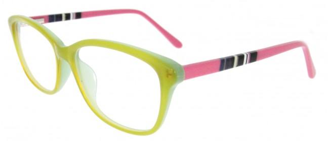 Gleitsichtbrille Jonna C5