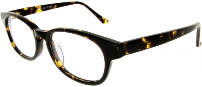 Gleitsichtbrille Palas C9