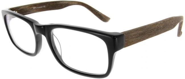 Arbeitsplatzbrille Loral C19