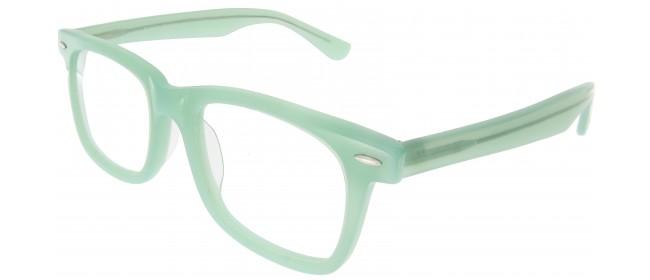 Gleitsichtbrille Magno C0