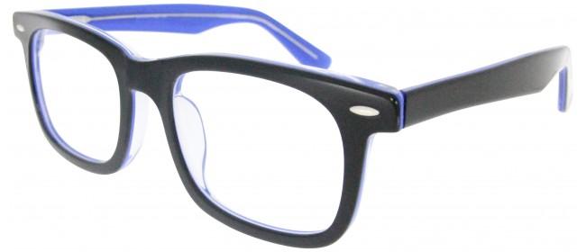Brille Magno C13