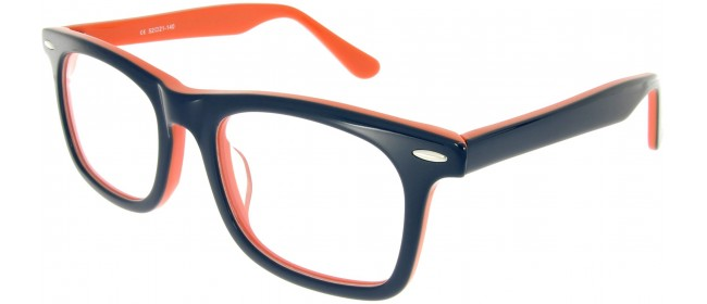 Brille Magno C39