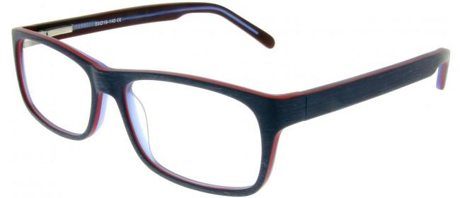 Gleitsichtbrille Balto C23