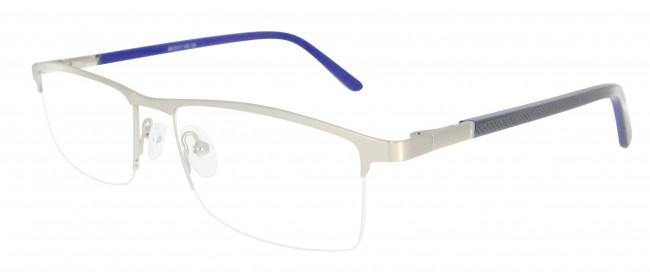 Gleitsichtbrille Bhyma C512