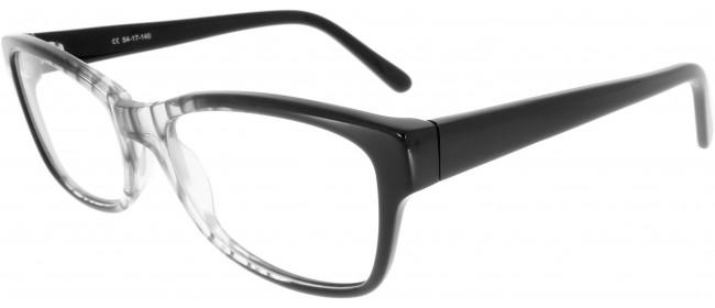Gleitsichtbrille Bovon C5