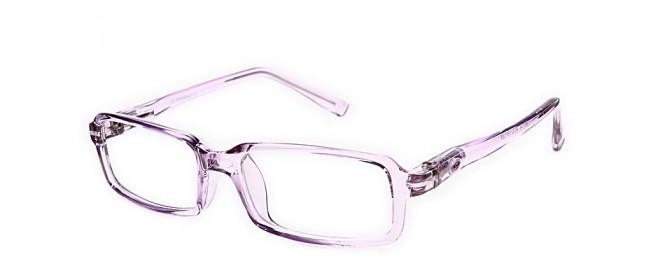 Coole & sportliche Pilotenbrille