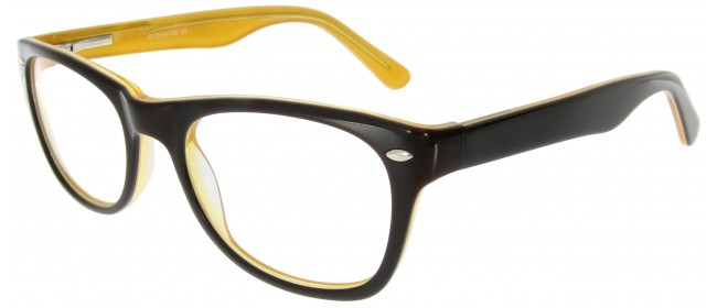 Brille Wavea C89