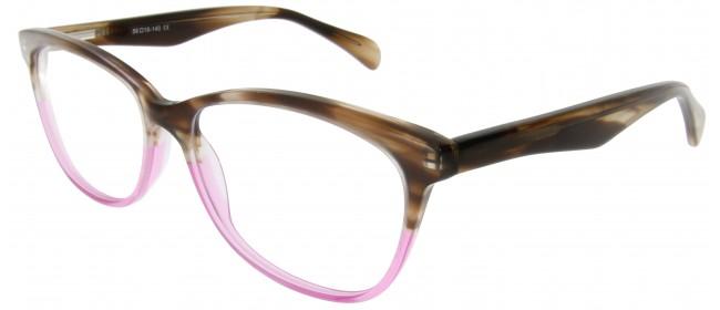 Gleitsichtbrille Fabea C69