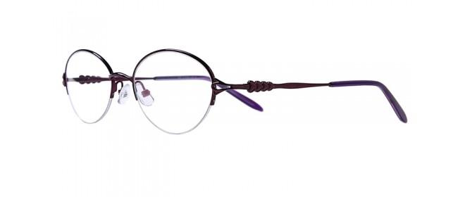 Arbeitsplatzbrille AS10831-C6
