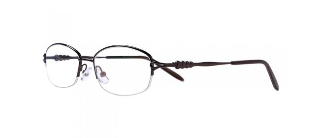 Arbeitsplatzbrille AS10832-C9