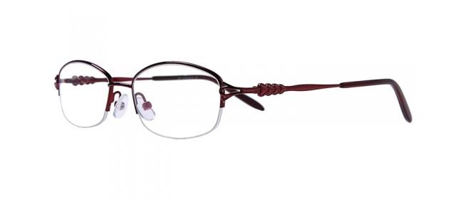 Arbeitsplatzbrille AS10832-C2