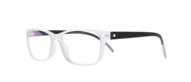 Arbeitsplatzbrille MJ0210-C415
