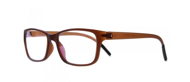 Arbeitsplatzbrille MJ0210-C94