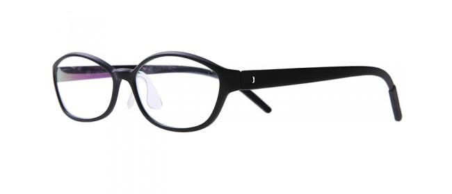 Arbeitsplatzbrille MJ0208-C12