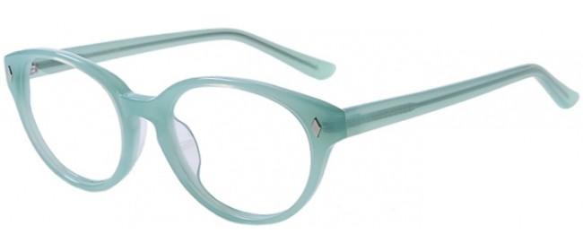 Brille P20893-C0