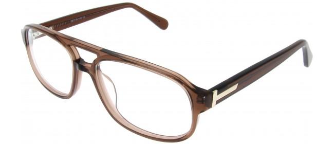 Arbeitsplatzbrille Herro C9