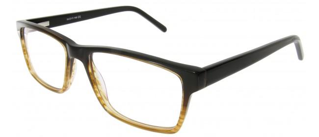 Arbeitsplatzbrille Nikho C9