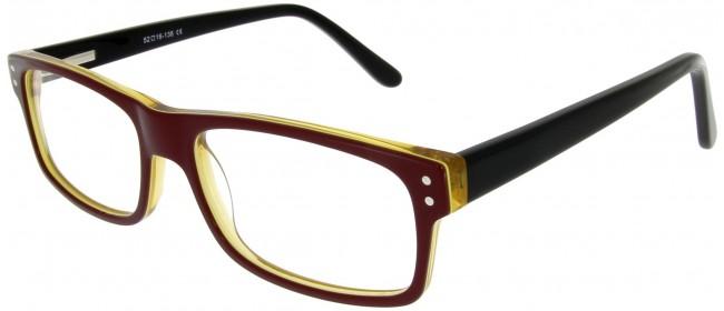 Brille Khava C18