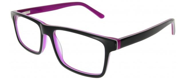Gleitsichtbrille Mateo C16