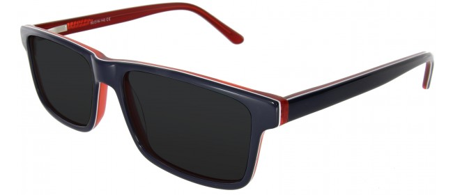 Sonnenbrille Mateo C34
