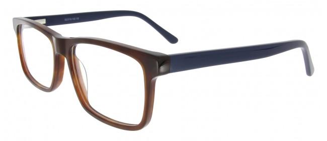 Arbeitsplatzbrille Mateo C893