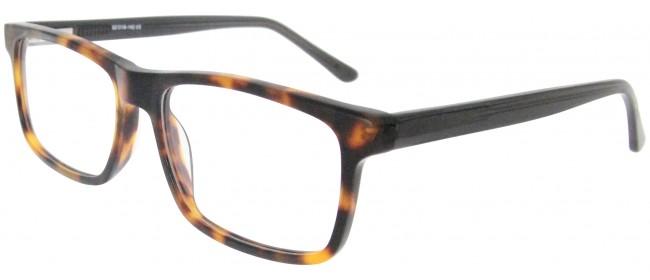 Gleitsichtbrille Mateo C894