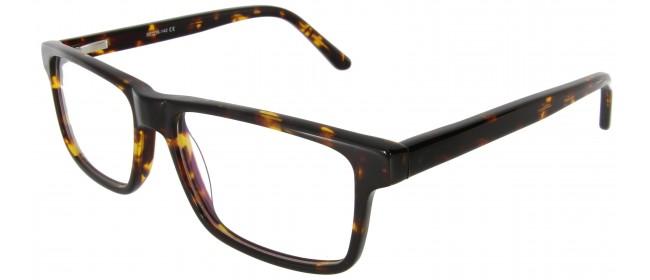 Arbeitsplatzbrille Mateo C89