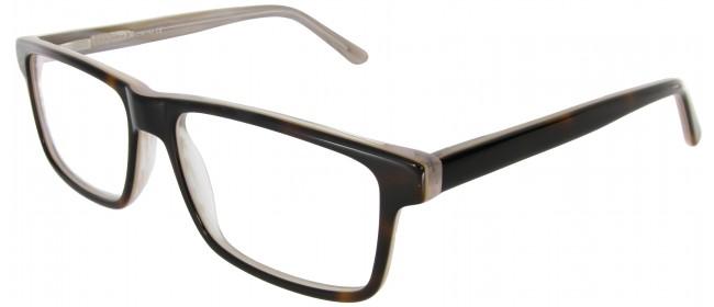 Gleitsichtbrille Mateo C9