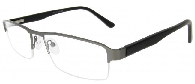 Gleitsichtbrille Talao C15
