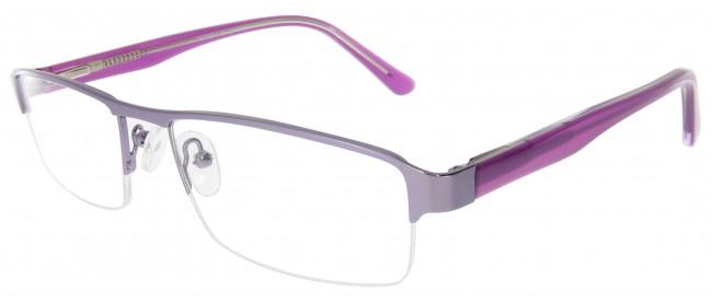 Arbeitsplatzbrille Talao C46