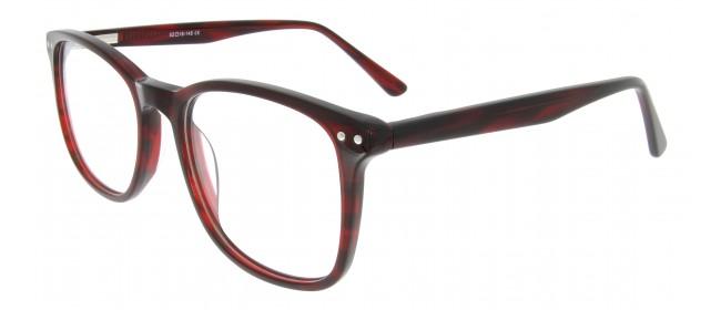 Gleitsichtbrille Lemmy C2