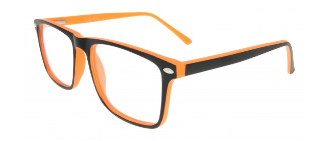 Arbeitsplatzbrille Drejo C19