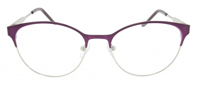 Arbeitsplatzbrille Bukhi C6