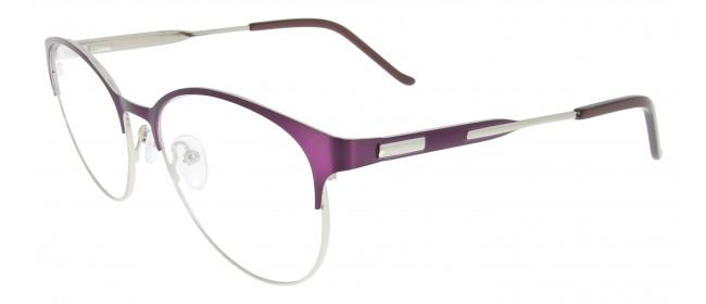 Gleitsichtbrille Bukhi C6