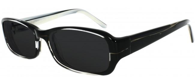 Sonnenbrille Dione C14