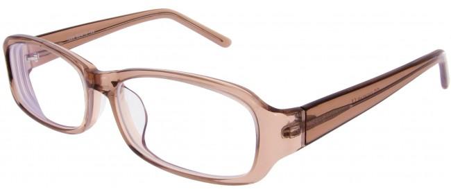 Arbeitsplatzbrille Dione C49