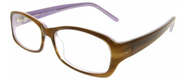 Gleitsichtbrille Dione C96