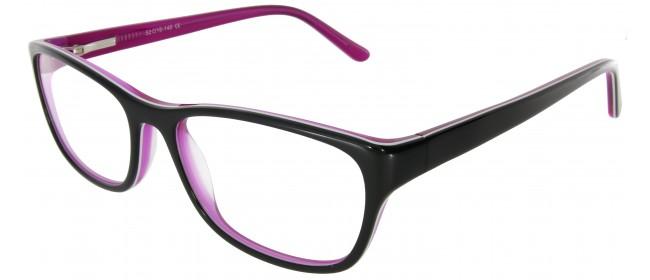 Gleitsichtbrille Gloria C16