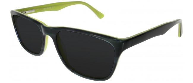 Sonnenbrille Talin C10