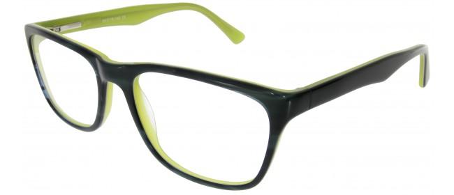 Gleitsichtbrille Talin C10