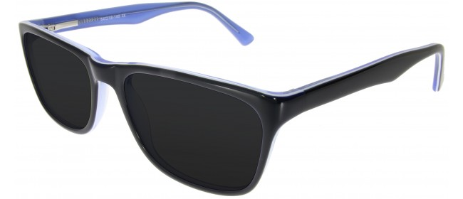 Sonnenbrille Talin C13