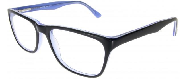 Gleitsichtbrille Talin C13