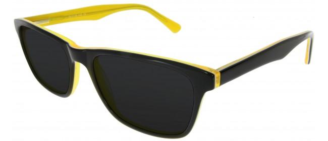 Sonnenbrille Talin C18