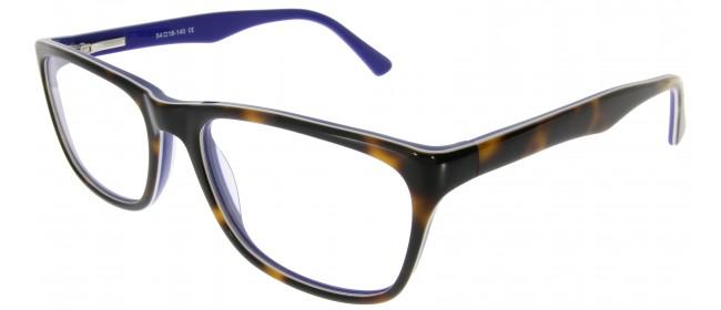 Gleitsichtbrille Talin C93