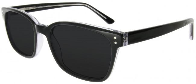 Sonnenbrille Hamao C14