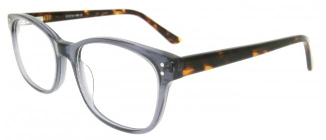Brille Hamao C589