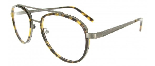 Arbeitsplatzbrille Pilo C95