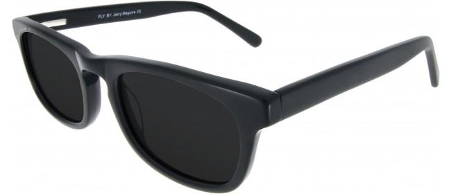 Sonnenbrille Tineo C18